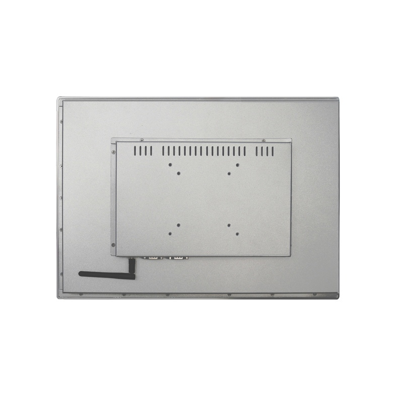 10.1 inch Android Panel PC for Prison Management