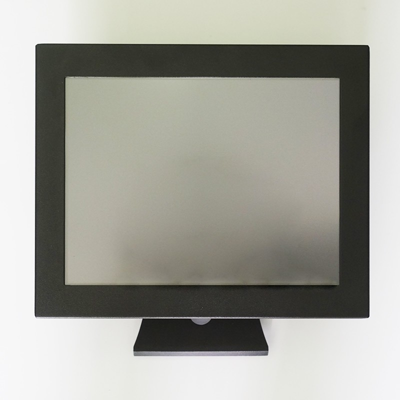 10.4 inch Touch Panel PC With SIM Slot