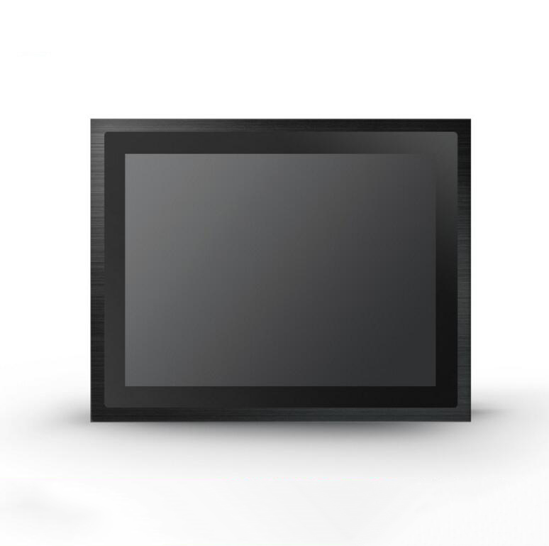 Touch Monitor SL110M
