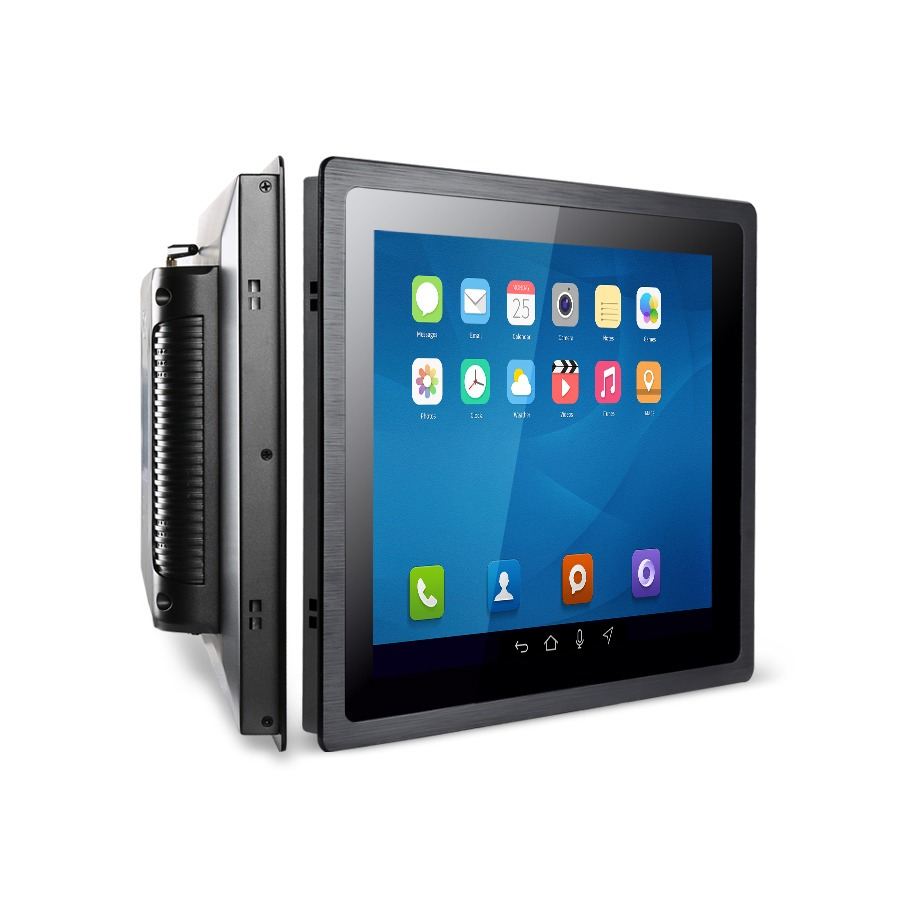 Industrial Android Tablet PC SC200A