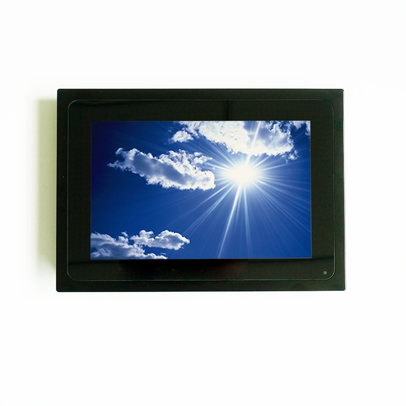 High Brightness Monitor SL100E