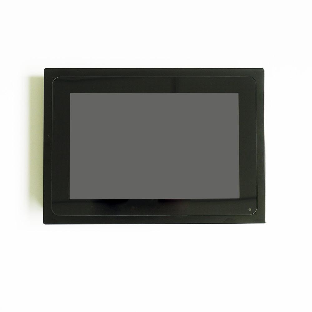 High Brightness Monitor SL100E