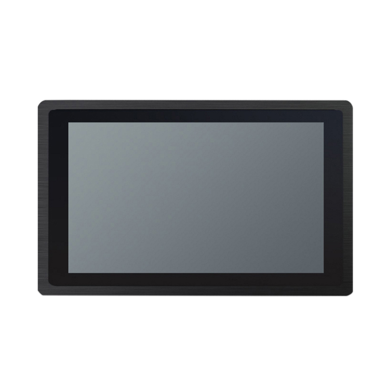24 inch Touch Monitor With Fan For Heat Dissipation