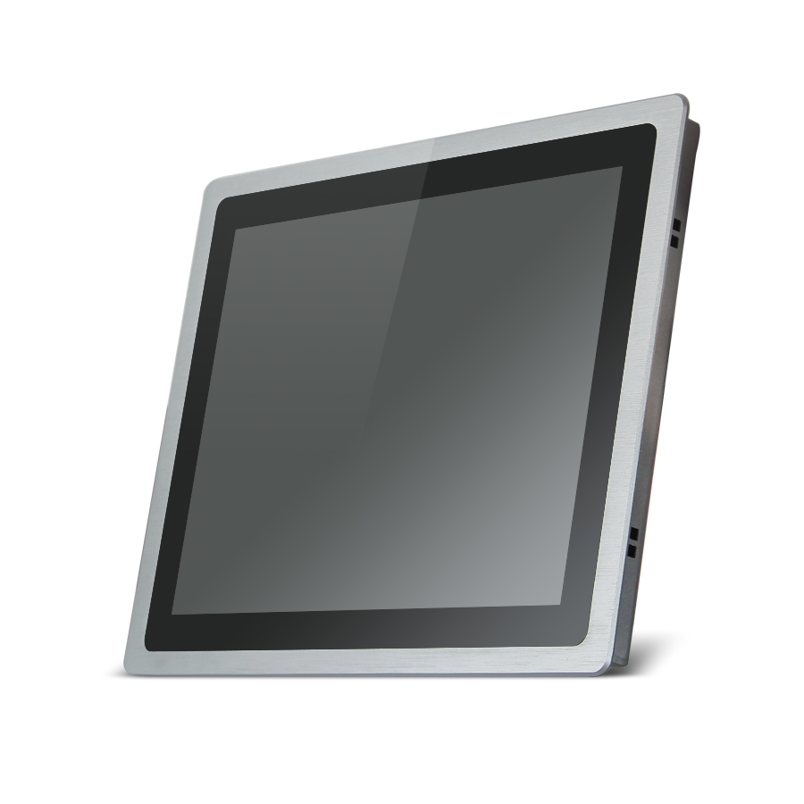 Touch Monitor SL200M