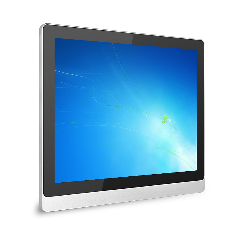 Touch Monitor SL400M
