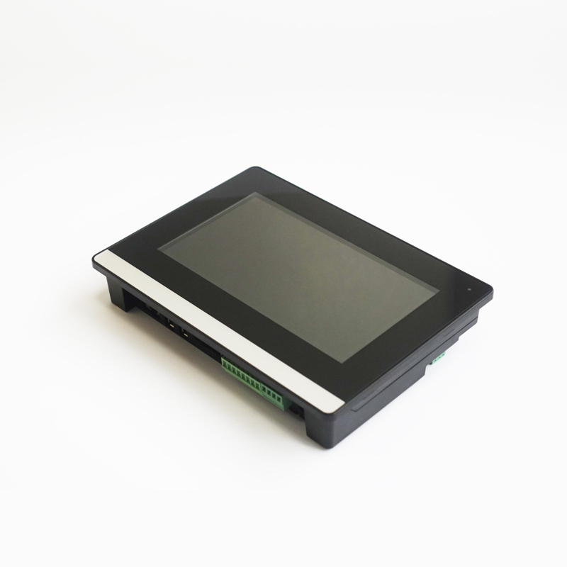 7 inch industrial touch android tablet pc for hmi automation