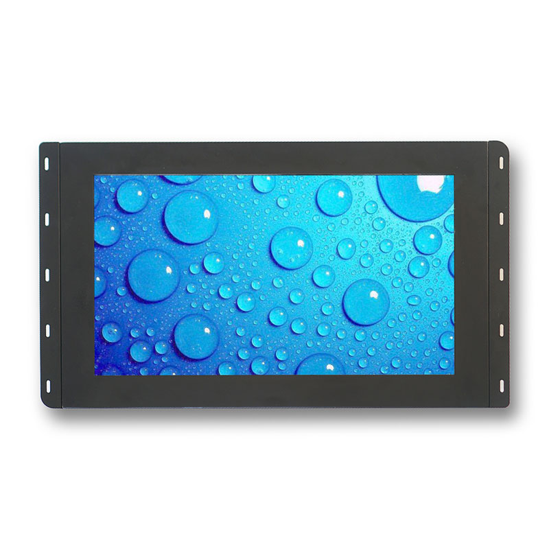 21.5inch Open Frame 1000nits High Brightness Monitor