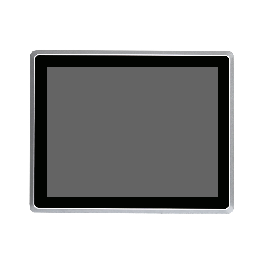 Industrial Touchscreen Android SC300A