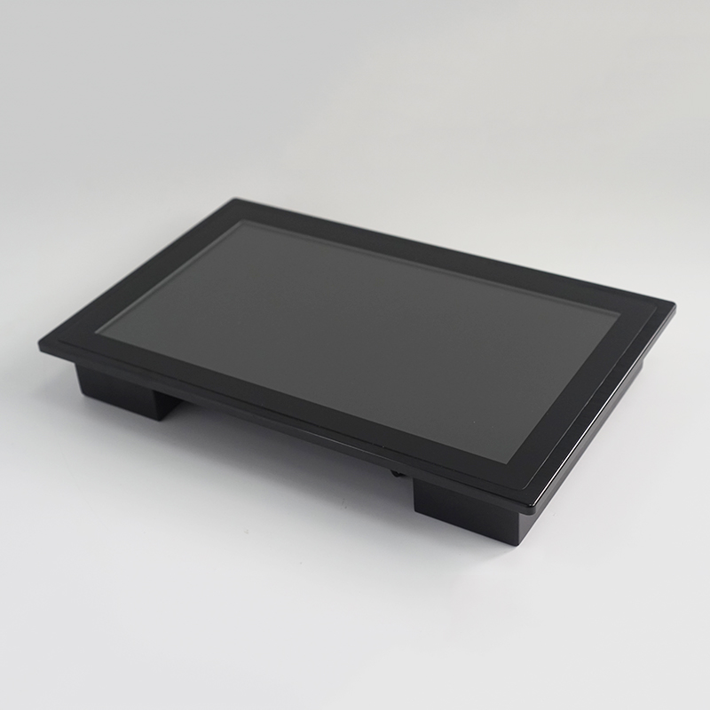 IP65 Waterproof Touch Monitor SL100W