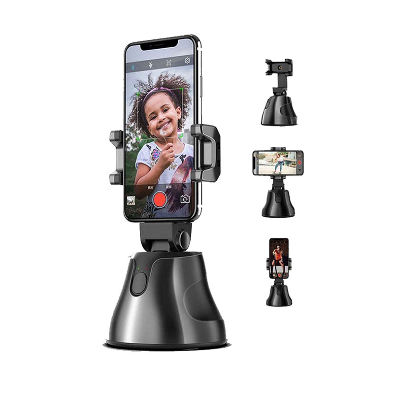 Top 10 Amazon 360° Object Tracking Holder