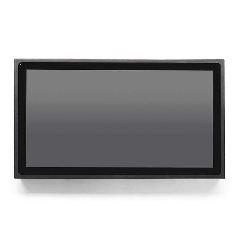 AR Glass 1000 nits Android Panel PC RK3399
