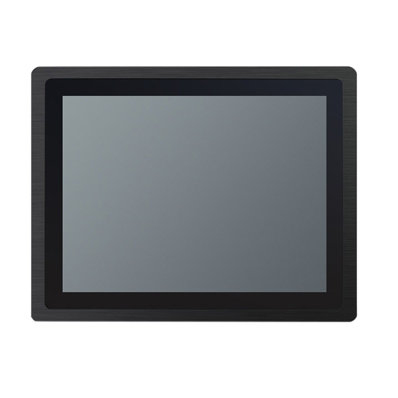 Touch Monitor SL103M