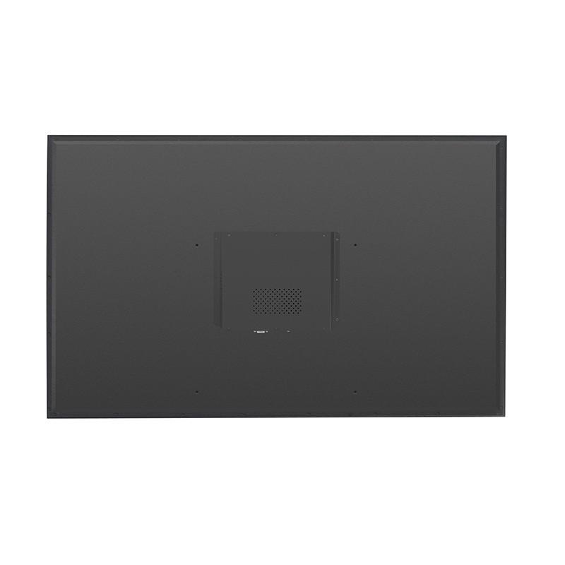 Optical Bonding Touch Screen SL900M