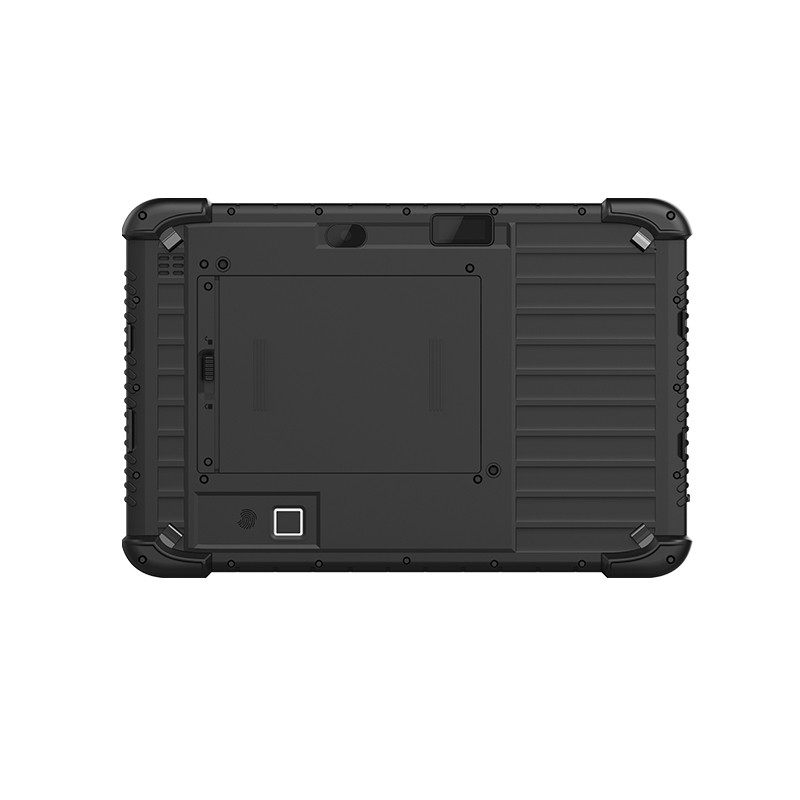 1200*1920 10.1 inch Rugged Tablet Windows