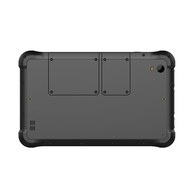 Rugged Tablet 1000nits Sunlight Readable
