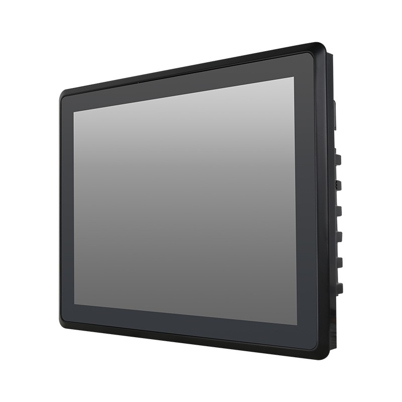 Anti-vibration EVA Industrial Android Panel PC SC700A